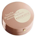 Bourjois Illuminating Touch Highlighter