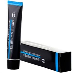 Brilliantsmile Whitening + Toothpaste