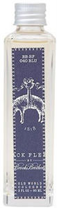 Brooks Brothers Fleece Blue Cologne