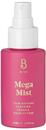 bybi-mega-mist-hyaluronic-acid-facial-sprays9-png