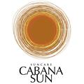 Cabana Sun