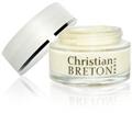 Christian Breton Age Priority Liftox Krém