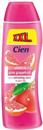 Cien Pink Grapefruit Tusfürdő XXL