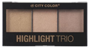 city-color-cosmetics-highlight-trio-highlighter-palettas9-png