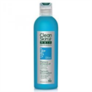 clean-skin-hajsampon-korpas-hajra-jpg