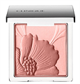 Clinique Fresh Bloom Blusher