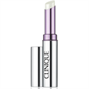 clinique-take-the-day-off-eye-makeup-remover-sticks9-png