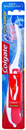 colgate-portable-fogkefes9-png