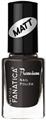 Cosmetica Fanatica Premium Nail Polish Matt