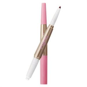 Shara Shara Creamy Dual Auto Eye Stick Szemhéjfesték