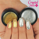 crystal-nails-chromirror-krom-pigmentpors-jpg