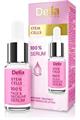 Delia Cosmetics Stem Cells Fiatalság Esszenciája Intenzív Ránctalanító és Bőrfeszesítő Szérum