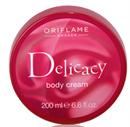 Oriflame Delicacy Body Cream