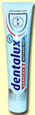 dentalux-complex-5-whitenng-plus-png