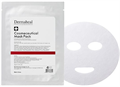 Dermaheal Cosmeceutical Mask Pack