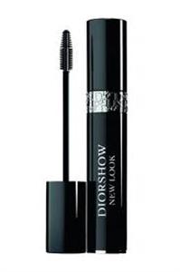 Dior Diorshow New Look Szempillaspirál