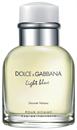 dolce-gabbana-light-blue-discover-vulcano-png