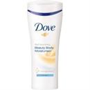 dove-taplalo-hidratalo-szepseg-testapolo-tej-jpg