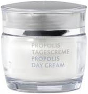 Dr. Spiller Propolis Day Cream