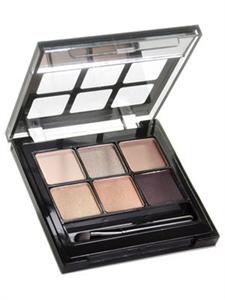 e.l.f. Beauty School Eyeshadow Palette