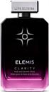 elemis-life-elixirs-clarity-bath-shower-oils9-png