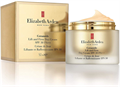 Elizabeth Arden Ceramide Lift And Firm Day Cream SPF 30