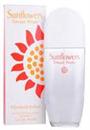 Elizabeth Arden Sunflowers Dream Petals EDT