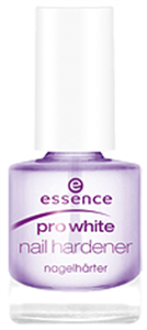 Essence Pro White Körömerősítő