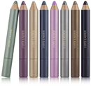 estee-lauder-magic-smoky-powder-shadow-sticks9-png