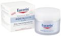 Eucerin Aquaporin Active Normál és Vegyes Bőrre