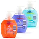 expert-antibakterialis-folyekony-szappan-jpg