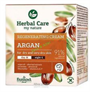 farmona-herbal-care-my-nature-arganolajos-taplalo-krems9-png