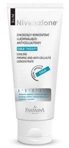 Farmona Nivelazione Cold Therapy Anticellulit Testápoló
