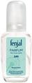 Fenjal Parfum Deo Pump Spray