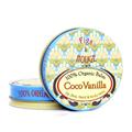 Figs & Rouge Coco Vanilla Organic Ajakbalzsam