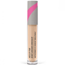 first-aid-beauty-hello-fab-bendy-avocado-concealers9-png