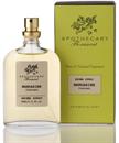 florascent-apothecary---mandarins-png