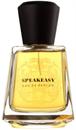 frapin-speakeasys9-png