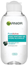 garnier-pure-active-purifying-hand-sanitiser-gel-hydro-alcoholics9-png