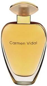 Germaine De Capuccini Carmen Vidal EDT