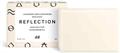 H&M Reflection Bar Soap
