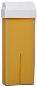 Helia-D Professional Classic Gyantapatron