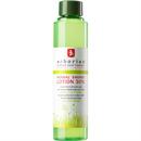 herbal-energy-lotion-30s-jpg