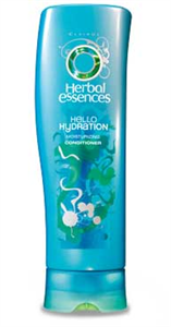 Herbal Essences Hello Hydration Hajbalzsam
