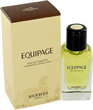 Hermès Equipage For Men