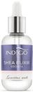 indigo-shea-elixir-koromolajs9-png