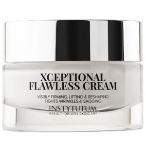 Instytutum Xceptional Flawless Cream