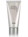 kanebo-sensai-silky-purifying-cleansing-cream-step-1-png