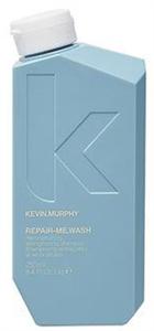 Kevin Murphy Repair-Me Wash