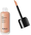 Kiko Full Coverage 2-In-1 Foundation & Concealer
